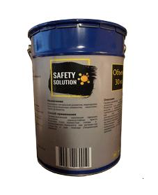 Protection Color износостойкая краска для всех видов бетонных полов